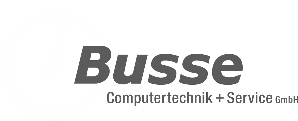 busse1